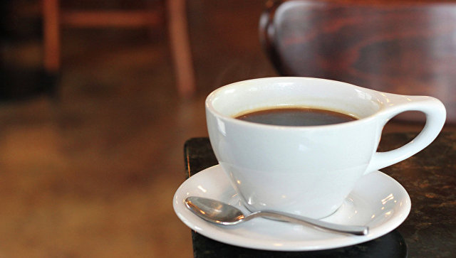 кофе русиано