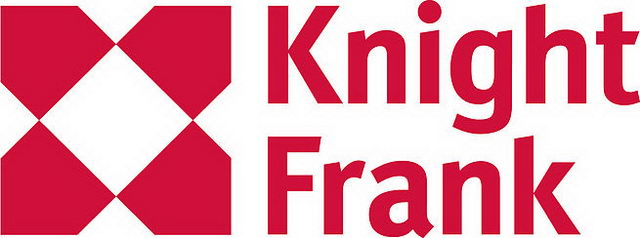 Брокерская компания Knight Frank
