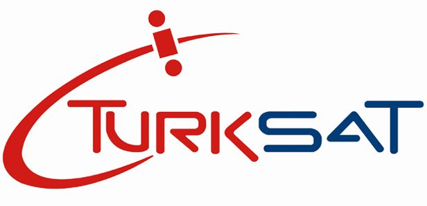 Турецкий спутниковый оператор Turksat