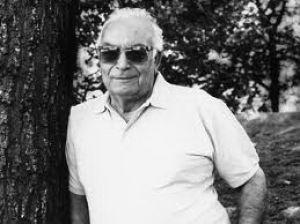 Яшар Кемаль