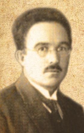 Ахмет-Заки Валиди Тогана