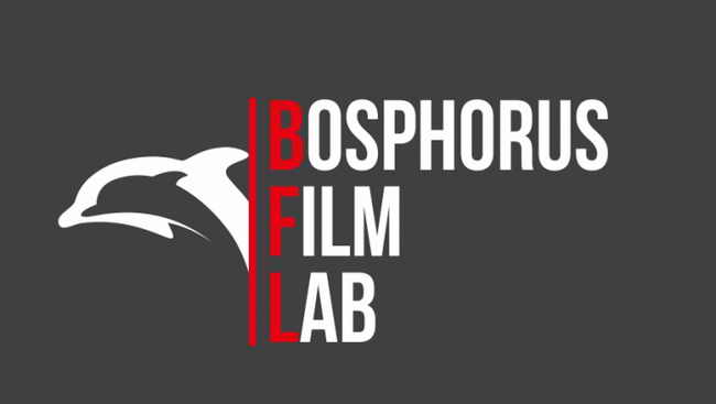 V Международный Босфорский кинофестиваль